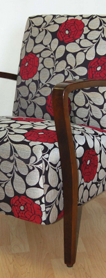 polsterei polsterwerkstatt kornelia riehl k ln polsterarbeiten polsterbezug polsterung. Black Bedroom Furniture Sets. Home Design Ideas