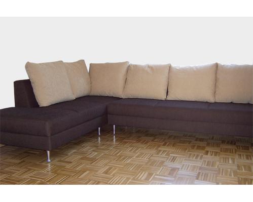 polsterei polsterarbeiten polsterwerkstatt kornelia riehl k ln polstergarnitur. Black Bedroom Furniture Sets. Home Design Ideas