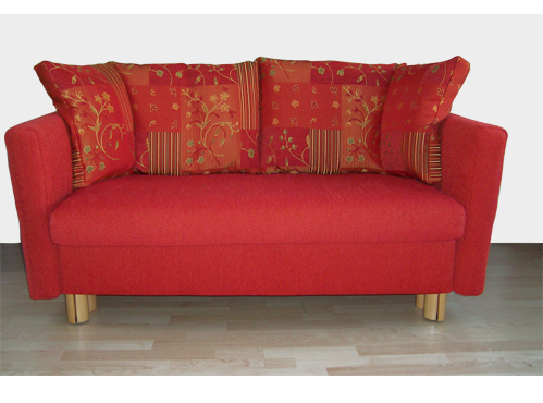 polsterei polsterwerkstatt stoffkatalog kornelia riehl. Black Bedroom Furniture Sets. Home Design Ideas